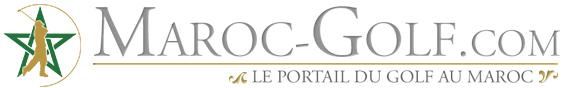 Maroc-golf.com